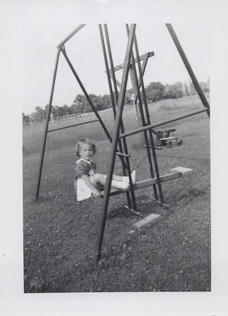 1954_June_Wendy Nutter 21 months _0002