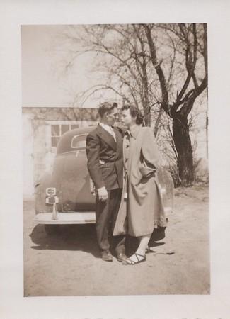 1948_Carol Rehbein 18 Arnold Nutter 22_0001