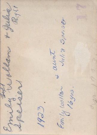 1923_0001