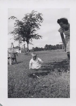 1954_July_Carol Nutter 24 Greg Nutter 6 months_0002