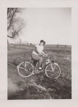 1948_Carol Rehbein 18_0005