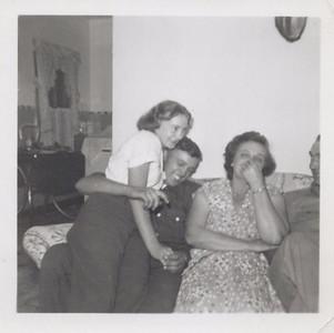 1953_Ken Rehbein 21 Emily Rehbein 47 Adele_0001