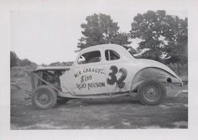 1954_July_Arnold Nutter Racing Car_0001