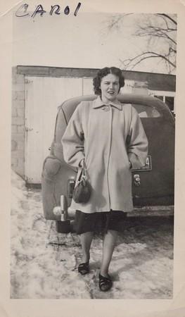 1948_Carol Rehbein 18_0007