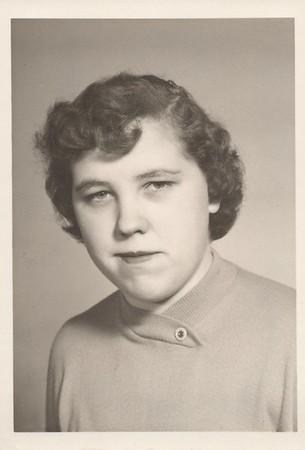 1953_October_Marlene Rehbein Age 17_0001