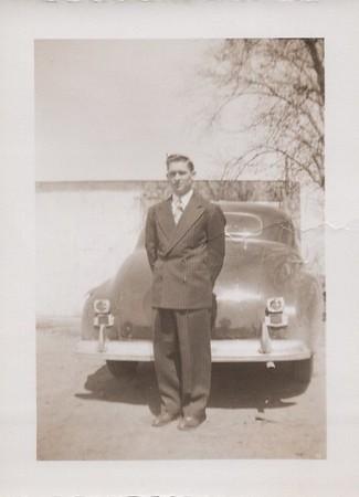 1948_Arnold Nutter 22_0008