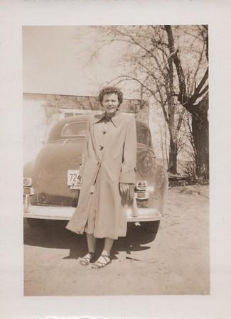 1948_Carol Rehbein 18_0006