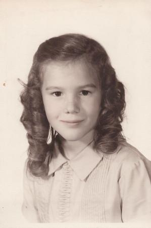 1958_October_Wendy Nutter age 6_0001