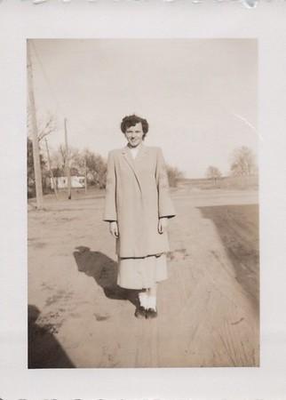 1948_Carol Rehbein 18_0002