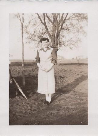 1948_Carol Rehbein 18_0004