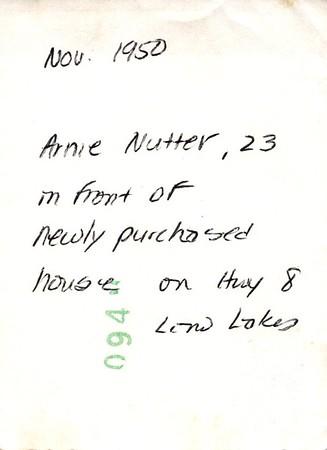 1950_November_Nutter House_0001_b