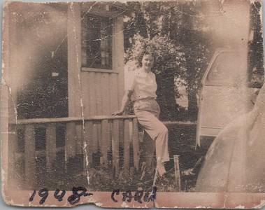 1948_Carol Rehbein 18_0003