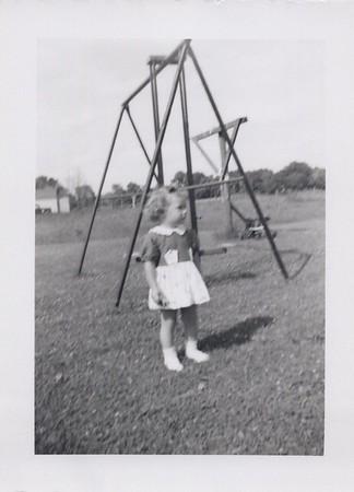 1954_June_Wendy Nutter 21 months _0001