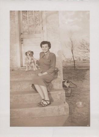 1948_Carol Nutter 18_0001