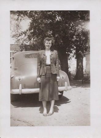 1951_Carol Nutter, 20_0003
