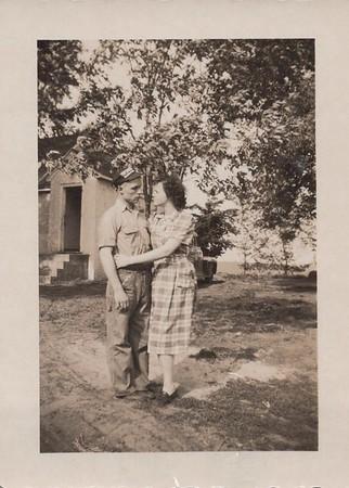 1948_Carol Rehbein 18 Arnold Nutter 22_0002