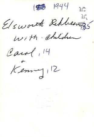 1944_Elsworth Carol Kenny Rehbein_0001_b