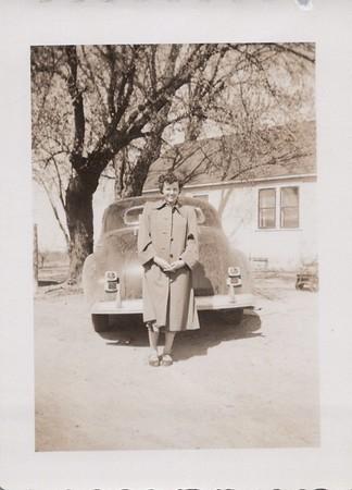 1948_Carol Rehbein 18_0001