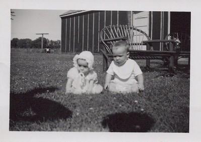 1954_July_Greg Nutter 6 months Vickie Rehbein 6mon_0001