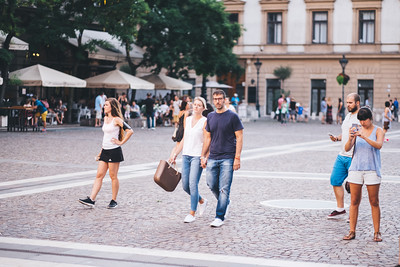 ElevenPhoto | Laszlo Bodnar | www.elevenphoto.hu