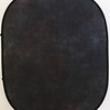 "Savage Indigo Nights collapsible background 5' x 6' (CB106) -- dark side.  Measures 60"" x 74""."