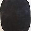 "Savage Indigo Nights collapsible background 5' x 6' (CB106) -- dark side.  Measures 60"" x 74""."
