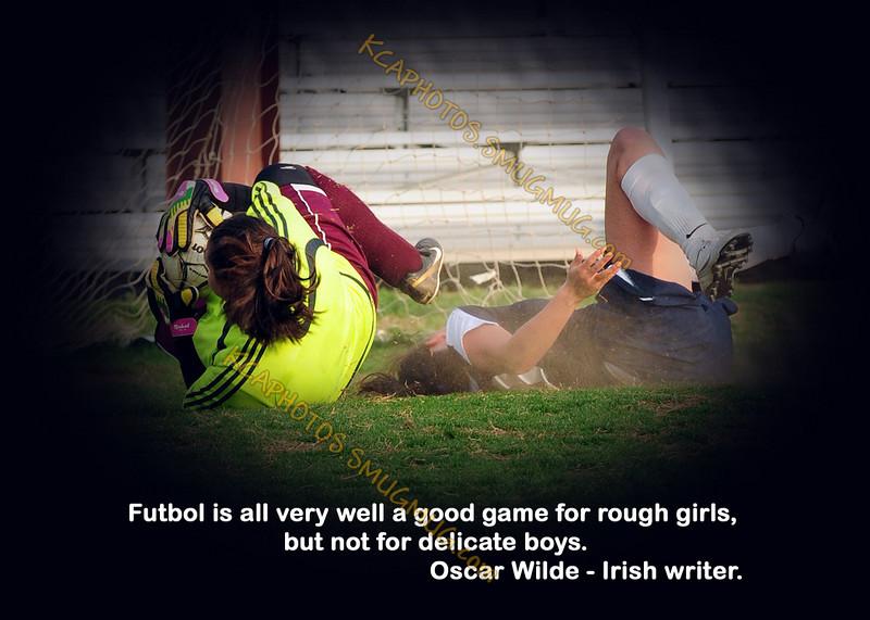 Delicate Game - Oscar Wilde