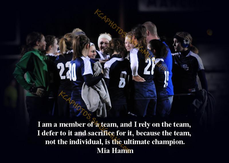 Team - MHAMM