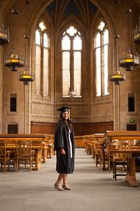 ALoraePhotography_Esteli_Graduation_20160609_010