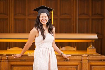 ALoraePhotography_Esteli_Graduation_20160609_007
