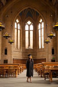 ALoraePhotography_Esteli_Graduation_20160609_014