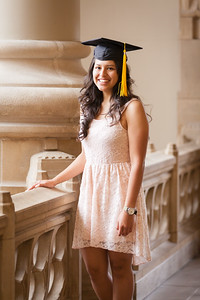 ALoraePhotography_Esteli_Graduation_20160609_002