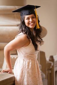 ALoraePhotography_Esteli_Graduation_20160609_001