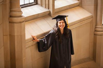 ALoraePhotography_Esteli_Graduation_20160609_017