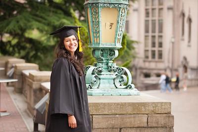 ALoraePhotography_Esteli_Graduation_20160609_026