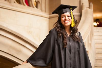 ALoraePhotography_Esteli_Graduation_20160609_023