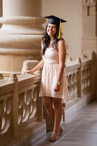 ALoraePhotography_Esteli_Graduation_20160609_003
