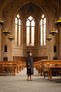 ALoraePhotography_Esteli_Graduation_20160609_011