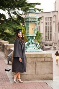 ALoraePhotography_Esteli_Graduation_20160609_027