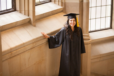 ALoraePhotography_Esteli_Graduation_20160609_018