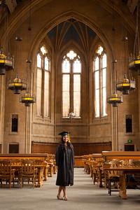 ALoraePhotography_Esteli_Graduation_20160609_012