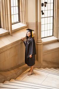 ALoraePhotography_Esteli_Graduation_20160609_020