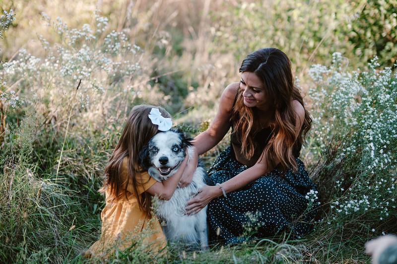 Erin &  Kaylee