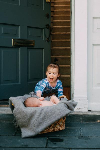 Maravac Newborn 2018