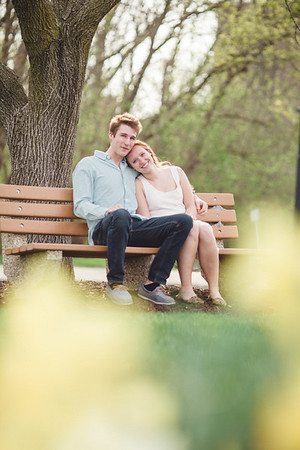 High School Senior and Couple Photos in Rockford IL taken by Mindy Joy Photography
