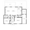 17melrose-floorplan-1stfloor-20190923