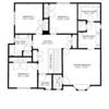 17melrose-floorplan-2ndfloor-20190923