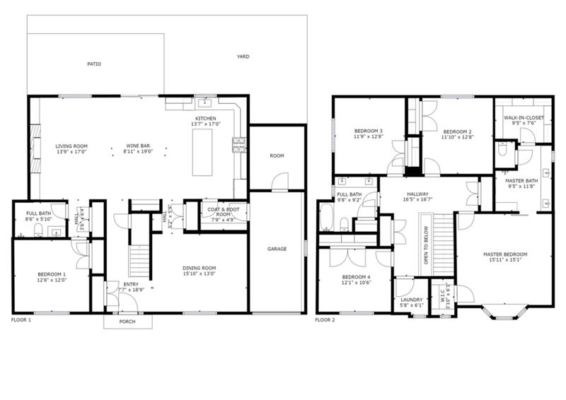 17melrose-floorplan-all-20190923