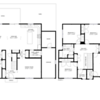 17melrose-floorplan-all-20190923