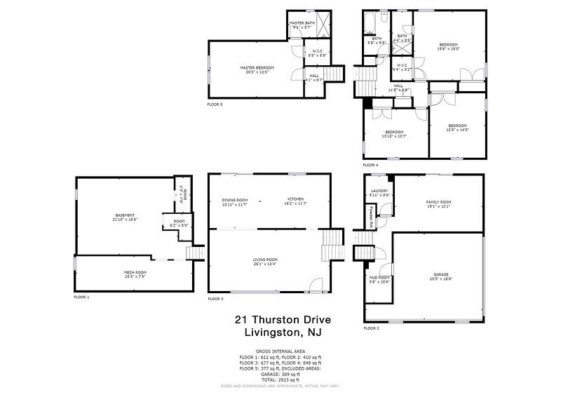 21thurston-floorplan-all-floors